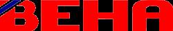 Beha_logo_small